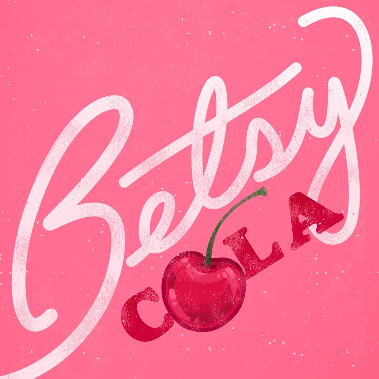 Betsy Cola